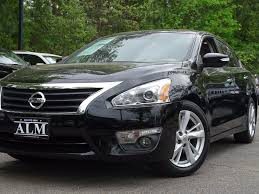nissan altima body styles used nissan altima at alm roswell ga