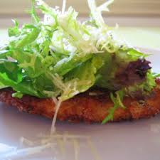 barefoot contessa arugula salad 10 best barefoot contessa salads recipes