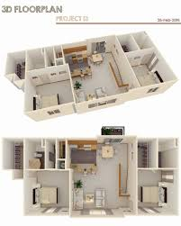 House Plans With Attached Garage Floor Plans Of Mission Point In Moore Ok
