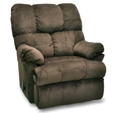 recliners furniture mart