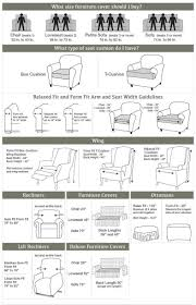 Slipcover T Cushion Sofa by T Cushion Sofa Slipcover Pattern Best Home Furniture Decoration