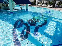 choosing where to stay at beaches turks and caicos