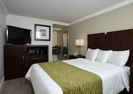 Comfort Inn Manhattan Beach Hi View Inn U0026 Suites Manhattan Beach Boutique Hotels Near The