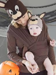 Ladybug Infant Halloween Costumes 4 Diy Baby Halloween Costume Ideas Hgtv