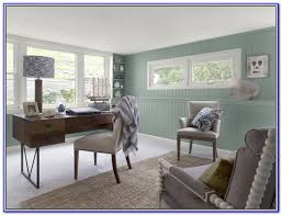 Best Colors For Dining Rooms Best Paint Colors For Offices Colors To Paint An Office