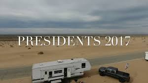 presidents weekend glamis presidents weekend 2017 youtube