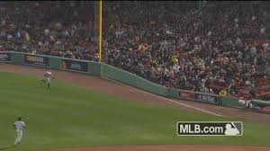 Yankees Aaron Judge Risking Historic Season With Home Run Derby - myyesnetwork com thread it s all about the yankees and