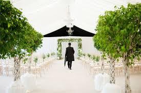 wedding arches glasgow mar golf spa resort wedding venue bishopton central