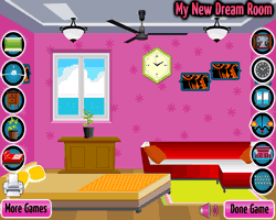 Game My New Room - my new room decorating games room decoration games design your