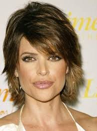 hairstyles for women with double chins goulding gallery best haircuts for double chins