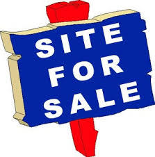 hospital allotted plot site for sale the property