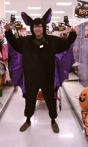 Target Dog Halloween Costume Cats Dogs Biodork