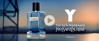 the fragrance y the essence of a modern s perfume ysl uk