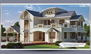 large bungalow house plans 23 best bungalow home design building plans 23289