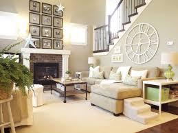 earth tone colors for living room livingroom earth tone colors living room concrete wall wooden