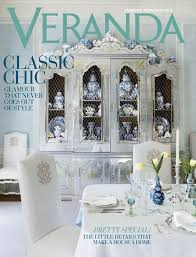 Veranda Interior Design by Veranda Jan Feb 2016 Internationally Recognized Interior