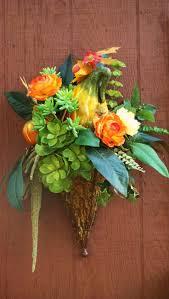 9 best flower restaurant images on pinterest succulent