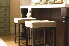 office chair bar stool height what is bar stool height office chair bar stool height medium size