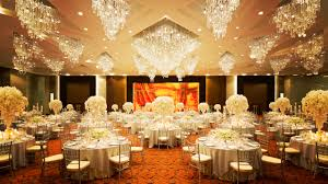 wedding backdrop manila sofitel