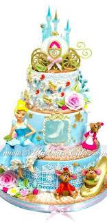 cinderella cake toppers cinderella cake cinderella cakes cinderella cake toppers