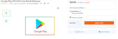 play gift card email delivery play gift card electronic delivery gift card ideas
