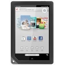 amazon black friday nexus asus nexus 1b32 4g 7 inch 32gb tablet by asus http www amazon