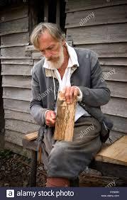 thanksgiving at plymouth plantation a period 1621 actor at plimoth plantation plymouth