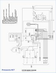 wiring diagram backup generator diagram download free u2013 pressauto net
