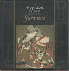 the frank lloyd wright collection of surimono joan b mirviss