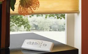 Tropical Shade Blinds Motorized Blinds U0026 Shades