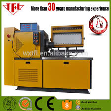 Injection Pump Test Bench Bosch Diesel Fuel Injection Pump Test Bench Price Test Bench For