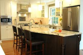 kitchen cabinets nj wholesale kitchen islands cool kitchen cabinets staten island home decor