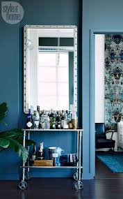163 best stylish spaces images on pinterest style at home home