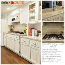 project complete kitchencrate gateway circle ii lodi ca gateway ii collage v2