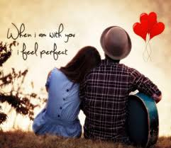 wallpaper of couple cute love couple wallpaper with quotes romantic couple quotes