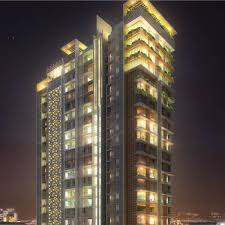 1170 sq ft 2 bhk 2t apartment for sale in romell group diva malad