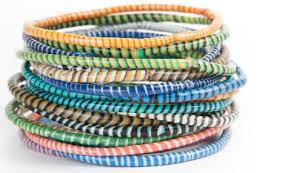 mens rubber bracelet images Recycled rubber bracelets multi color men 39 s and children 39 s jpeg