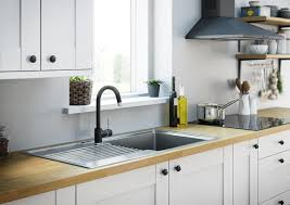 stylish kitchen decorate your kitchen with beautiful kitchen tap blogbeen