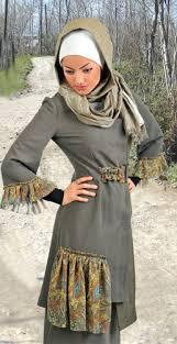 عكسهای مدل مانتو با پارچه طرح دار زنانه