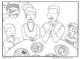 coloring pages for nursery lds lds color pages mstaem org