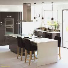 cuisine en 3d frais logiciel 3d cuisine photos de conception de cuisine