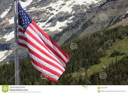 American Flag Backdrop American Flag Usa Flag Stock Image Image Of States Star 56759403