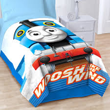 Thomas The Tank Duvet Cover Thomas And Friends Thomas And Friends Go Go Mr Fleece Throw