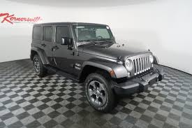 new 2017 jeep wrangler unlimited the auto weekly new 2017 jeep wrangler unlimited sahara