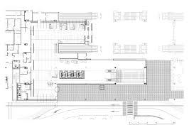 gallery of the sheraton milan malpensa airport hotel u0026 conference