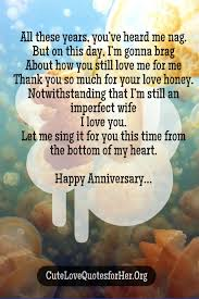 50th wedding anniversary poems index of wp content uploads 2015 03