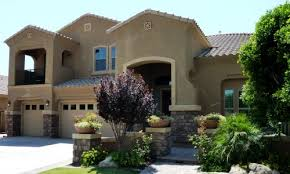 2 story houses goodyear arizona homes for sale west valley homes for sale