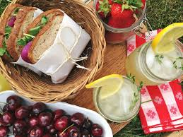 picnic baskets for two picnic date picnics picnic foods and