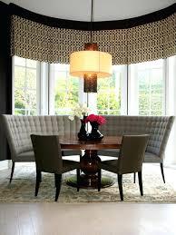 electric fireplace u2026 pinteres u2026 stunning dining room settees photos best inspiration home design