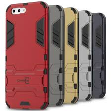 products coveron cases